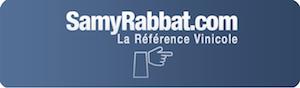Samy Rabbat